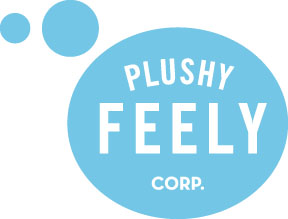 Plushy Feely Corp.